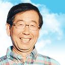 Seoul Mayor Won-Soon Park