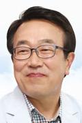 Busan Mayor Byung-Soo Suh