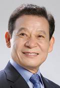 Gwangju Mayor Jang-Hyun Yoon