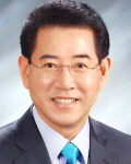 Kim Yung-rok Ministry of Agriculture, Food and Rural Affairs
