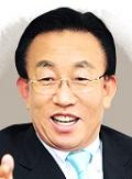 Gyeongsangbuk-do Governor Kwan-Yong Kim