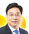 Daejeon Mayor Sun-Taik Kwon