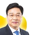 Daejeon Mayor Sun-Taik Kwon