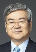 President Yang-Ho Cho