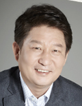 Daegu Mayor Young-Jin Kwon