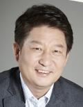Daegu Mayor Young-Jin Kwon
