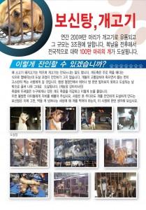 SaveKoreanDogs Leaflet_2