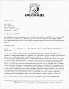 Letter to Mayor Ed Lee_021315_pg1
