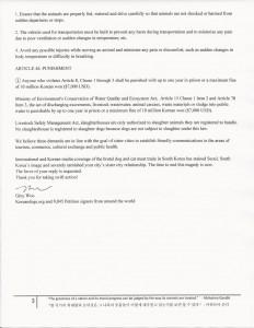 Letter to Mayor Ed Lee_021315_pg3