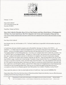 Letter to Mayor Kirk Caldwell_021315_pg1