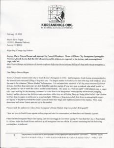 Letter to Mayor Steve Hogan_021215_pg1