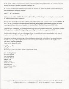 Letter to Mayor Steve Hogan_021215_pg3