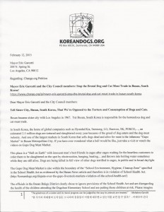 Scanned Letter to Mayor Eric Garcetti_pg1