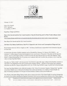 Scanned Letter to Mayor Eric Garcetti_pg1