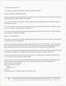 Scanned Letter to Mayor Eric Garcetti_pg3