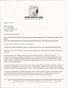 Scanned Letter to Mayor Rahm Emanuel_pg1
