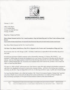Scanned Letter to Mayor Rahm Emanuel_pg1