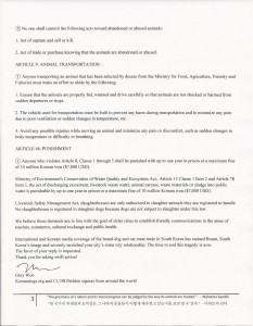 Scanned Letter to Mayor Rahm Emanuel_pg3
