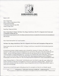 Letter to Mayor of Atlanta_Pg1.jpeg