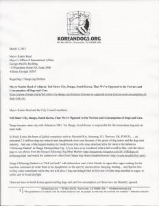 Letter to Mayor of Atlanta_Pg1.jpeg