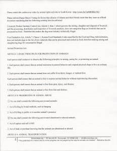 Letter to Mayor of Atlanta_Pg2.jpeg