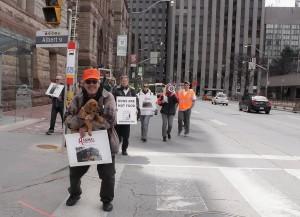 AAC_Toronto, CA_040415_18