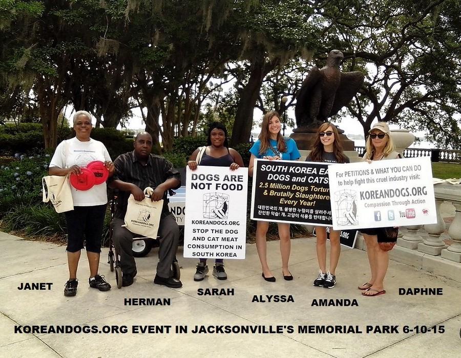Jacksonville, FL 061015_8