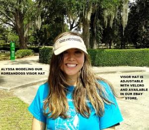 Jacksonville, FL_061015_4