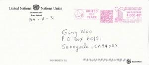 UN Response_052015_envelop