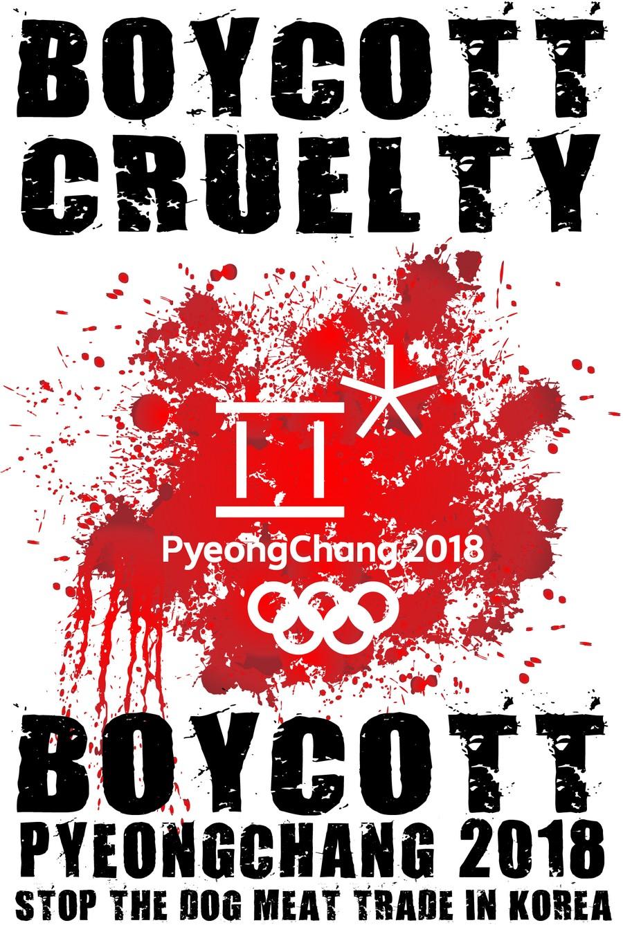 Boycott Pyeongchang_1440x2160_e-2