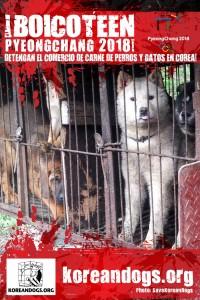Boycott Pyeongchang_Spanish_1440x2160_h_sp