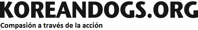 small_text_spanish