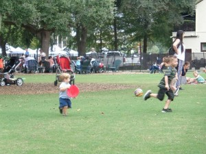 WORLD ANIMAL DAY AT ORLANDO'S EOLA PARK, 10-4-15_22