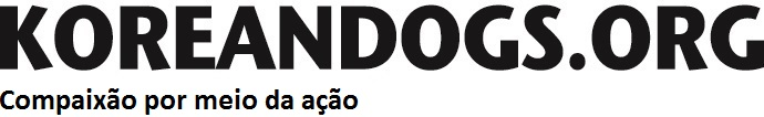 small_text_portuguese