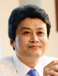 プチョン市長Man-Soo Kim氏