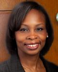 San Antonio Mayor Ivy R. Taylor