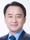 Anseong Mayor Eun-Seong Hwang
