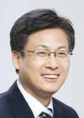 Goyang Mayor Seong Choi