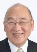 Nara Prefecture Governor Shogo Arai