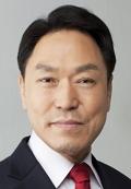Anyang Mayor Pil-Un Lee