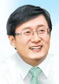 Seoul Nowon District Mayor Seong-Hwan Kim