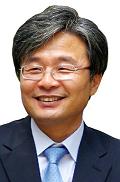 Seoul Eunpyeong District Mayor Wu-Yeong Kim