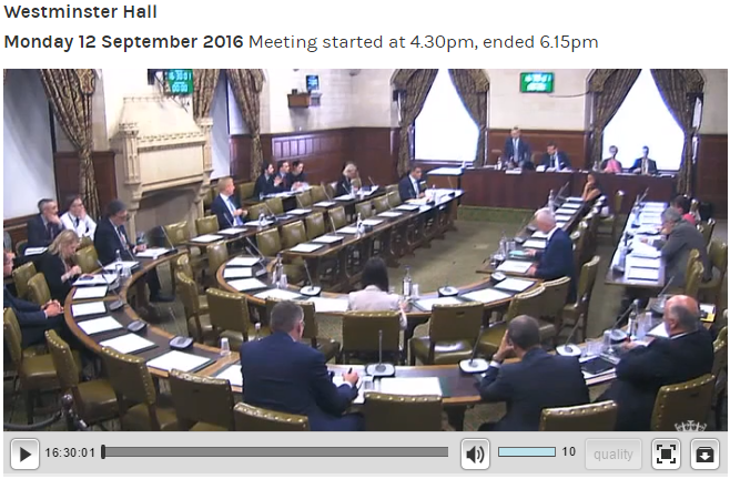 westminster-hall-monday-12-september-2016-meeting
