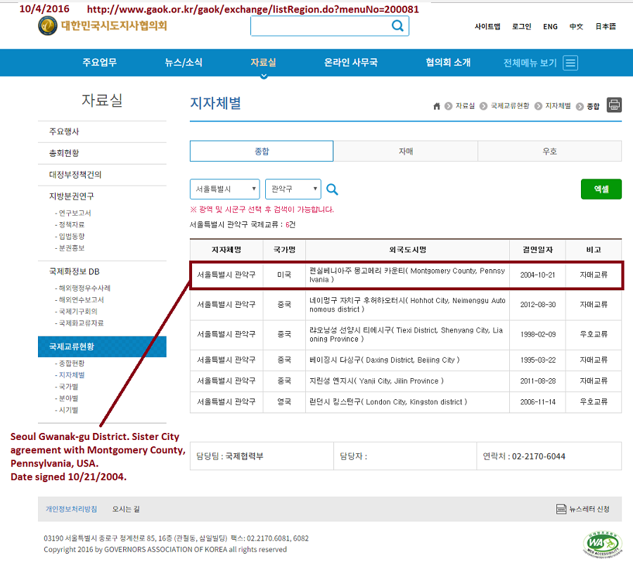 governors-association-of-korea-screenshot_100416