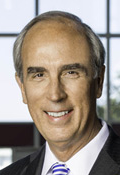 Mobile Mayor Sandy Stimpson