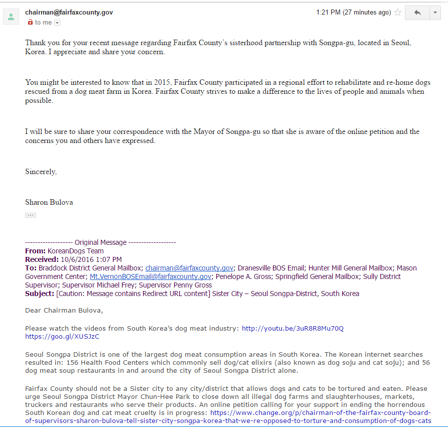 response-from-fairfax-county-chairman-bulova_100716