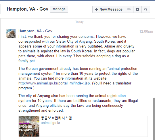 response-from-hampton-va-regarding-sister-city-anyang_102016