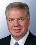 Seattle Mayor Edward B. Murray