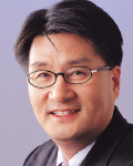 Seoul Gwanak Mayor Jong-Pil Yoo