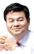 Donghae Mayor Gyu-Un Shim